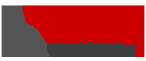Animal Health Center of Land O Lakes Logo